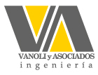 Vanoli & Asociados
